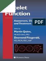platelet BOOK.pdf