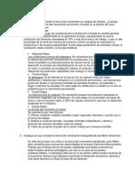 HDE PARTE 2.docx
