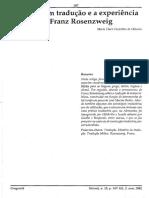 traducao biblica rosenzweig.pdf
