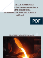 TRATAMIENTOS TÉRMICOS (ciencias mat).pptx