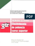 279822244 Gtz Electrotecnia de Potencia