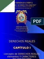Diagrama de Flujos de Los Diversos Cotenidos en NCPP -Ministerio-Publico