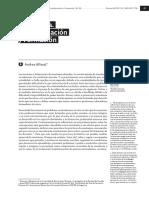 ANDREA ALLIAUD.pdf
