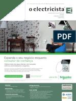 BOOK_OE61.pdf