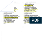 17. Anatomia_paso_paso de Anatomía Mediastino