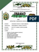 composicion floristica vivero.pdf