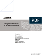 DES 1210_Manual