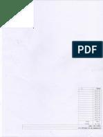 anexos anual 2014.pdf