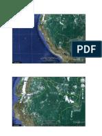 zonas 17 , 18 , 19 de Perú..docx