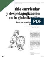 Cambio curricular y despedagogización en la globalización.pdf