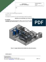 Pto-0109-Lcn-rev.0-19-Lincuna- Montaje de Equipos de Coleccion de Polvo