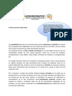 UNIDAD I CONCILIACIÓN BANCARIA.docx