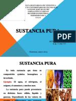 termodinmica-sustanciapura20-150518202349-lva1-app6891.pdf
