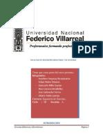 informe tecnico fuente de alimentacion variable.docx