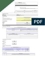 Ficha Técnica General Simplificada_Fotovoltaica