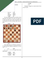 5- partida (1)