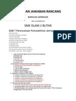 13.Muhammad Wildan Azizi-bab 7 Soal Dan Jawaban Rancang