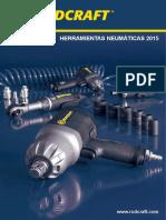 RC_Tools_2015_full_ES_LD.pdf