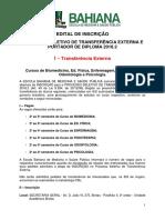 Bahiana Edital Inscricao Processo Seletivo Transferencia Externa Portadoir Diploma 2018-2-20180611174046