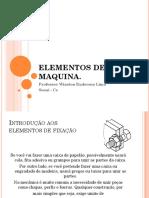 61597436-ELEMENTOS-DE-MAQUINA.pdf