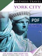 New York City.pdf