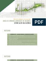 AULA-3-PUP-CHIP.pdf
