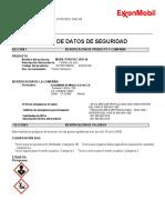 Edoc.site Libro Tribologia y Lubricacion