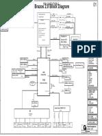 Quanta_BY7D.pdf