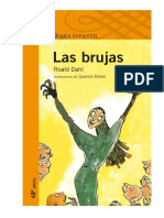 PORTADA LAS BRUJAS.docx