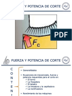 Ejercicios mecanizado.pdf