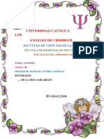 AUSUBEL.docx