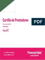 PrevenciónSalud-Cartilla-1