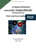 Listado-Pares-Material-Apoyo-Seminario-JCCD-2010-Par-Faltante.pdf