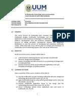 Stiv1023 Asas Sistem Multimedia (2) (1)