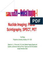 NuclearImaging_ch8_9