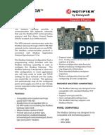 modbus_gw (6).pdf