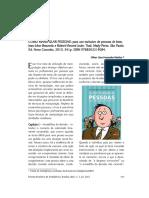 Resenha COMO MANIPULAR PESSOAS para uso exclusivo de pessoas de bem.pdf