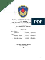 AAA Aga_Dimiarsa_BASSAR_SEKSI_(_Bakso_Sapi_Sega.pdf