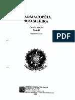 Farmacopéia_Brasileira_ParteII_Fascículo2.pdf