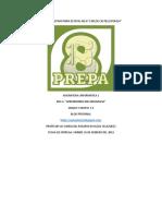 ADA 1 MECANOGRAFIA.docx