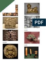 Artes Maya1