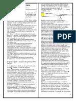 2anofisicaparte I.pdf