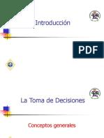 capitulo_l.pdf