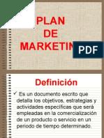 CBT09 - Plan de Marketing