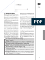 3_etape_1.pdf