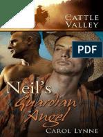 17 - O Anjo Guardião de Neil.pdf