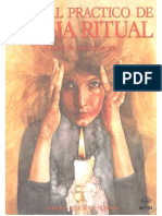 37958972-Manual-Practico-de-Magia (1).pdf