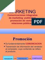 CBT06 - Comunicaión integradas de Marketing