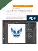 Unidad 02 - 01 ilustrator