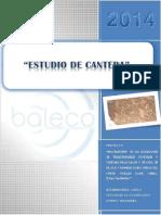 282762722-Estudio-de-Canteras-Cirialo.pdf